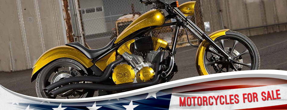 Used Harleys For Sale >> American Motorcycle Trading Co.American Motorcycle Trading Company - Used Harley Davidson ...