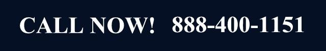 888-400-1151