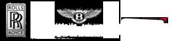 Car logos2