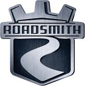 Roadsmith