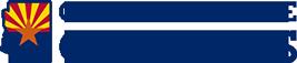 Canyon state classics logo