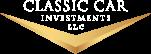 Visit us logotype