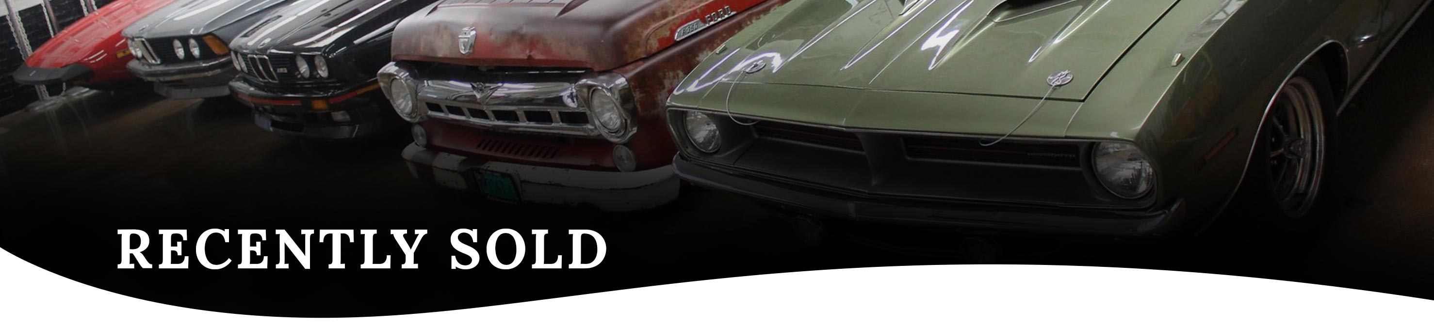 Chicagocarclub sold banner