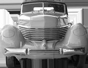 Cord Car