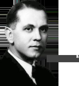 E.L. Cord