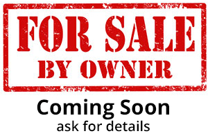 Btn for sale by owner