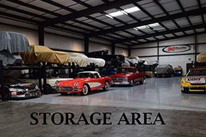 Btn storage