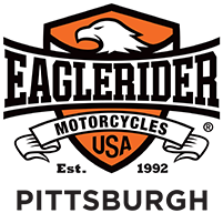 EagleRider Pittsburgh