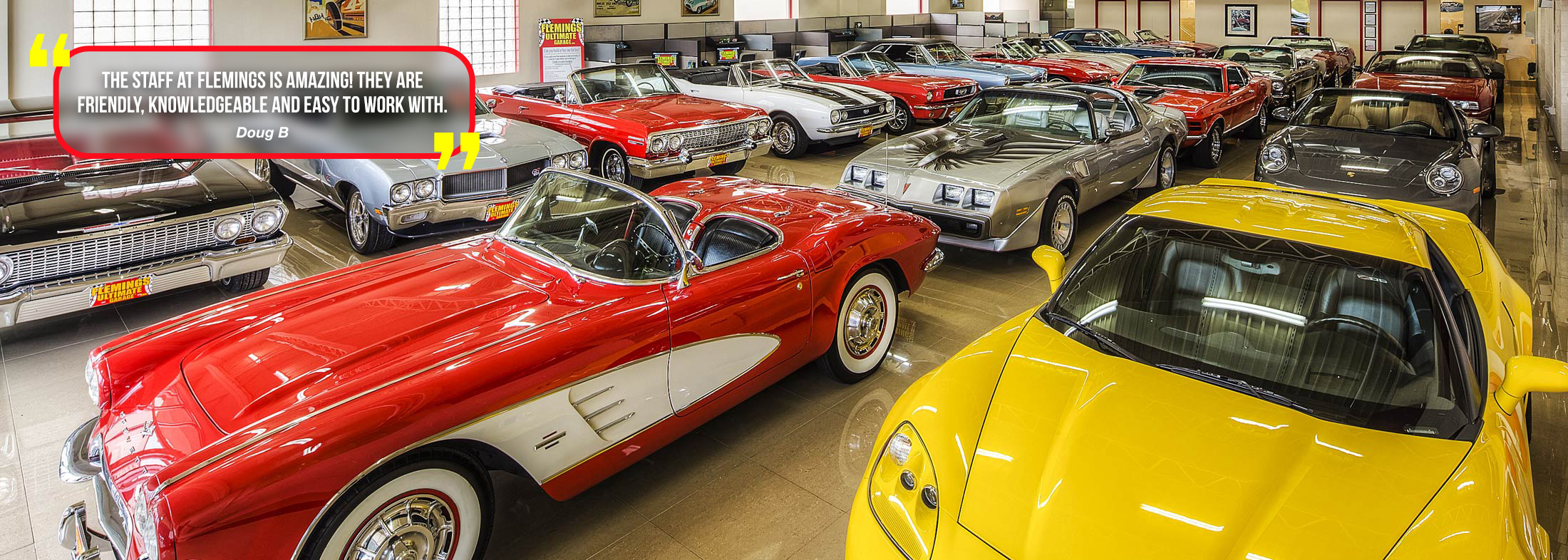 Home | Classic Cars For Sale, Muscle Cars For Sale, Exotic Cars ...