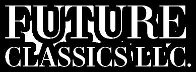 Future Classics LLC.
