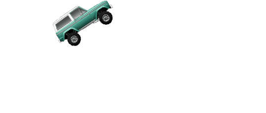 4 wheel logo