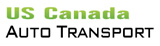 US Canada Auto Transport