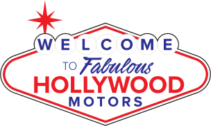 Hollywood Motors
