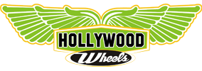 Hollywood Wheels