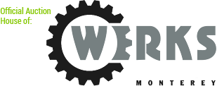 werks reunion logo