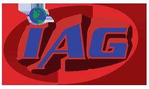 IAG Classic