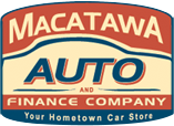 Macatawa