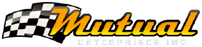 Mutual Enterprises Inc