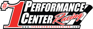 1 Performance Center