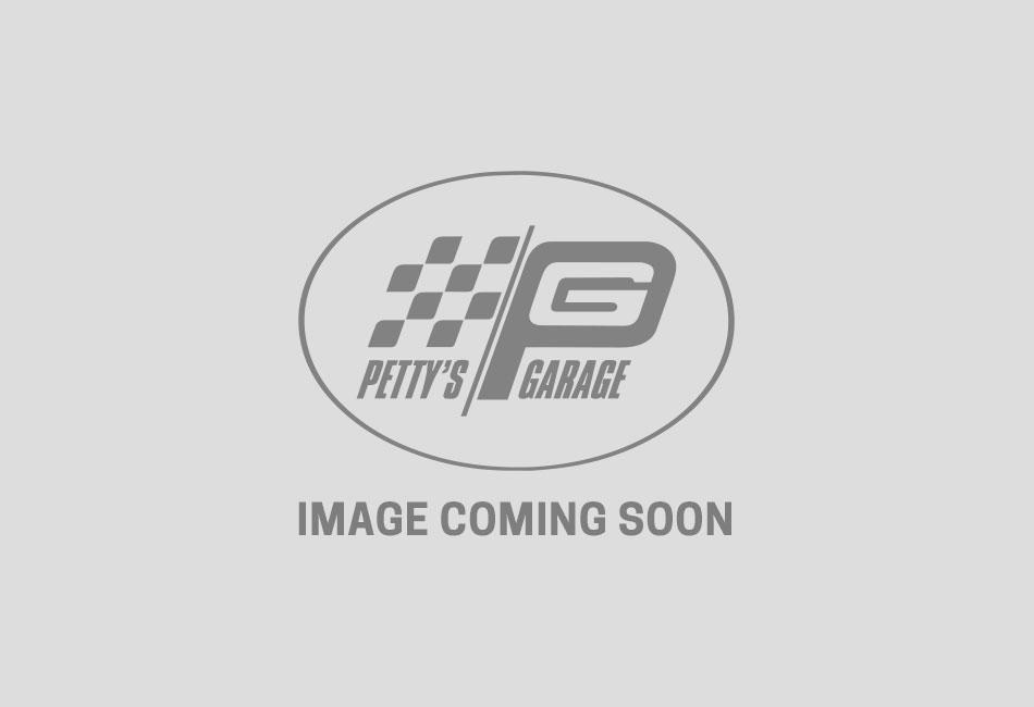 Petty's Garage Ram