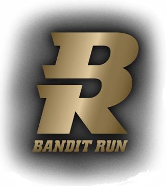 Brun logo