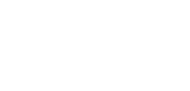 Ramc logo white