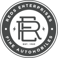 Reds Enterprises