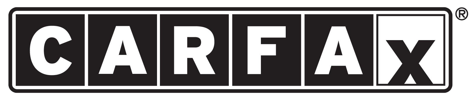 Carfaxlogo