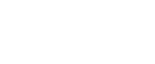 Ebay logo w