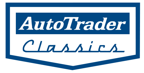 Auto Trader Classics