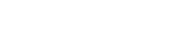 Sya logo white