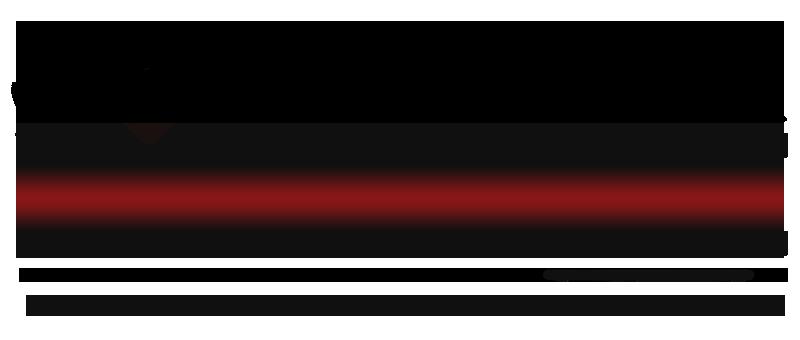 Vintagecars logo