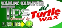 Visit Turtlewax Link