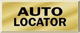 Auto Locator