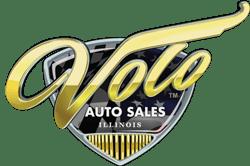 Volo auto sales