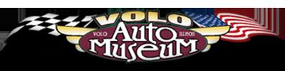 Volo 2014 Logo